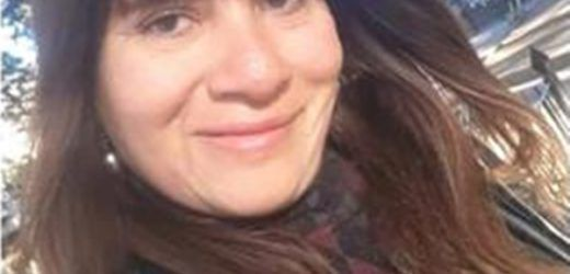 Un femicidio con demasiadas aristas sospechosas / EL CRIMEN DE LA DOCENTE ROSA SULCA PUDO EVITARSE