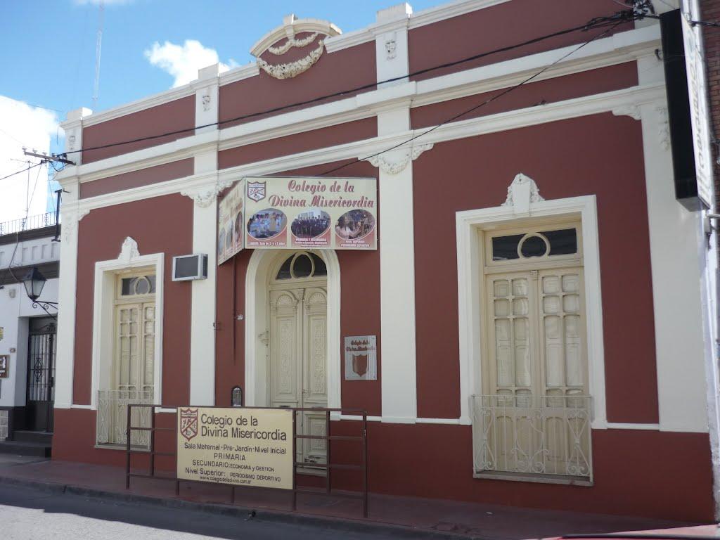 Entrevista con el profesor Pablo Pereyra / LOS CHICOS SIN IR A CLASES Y LOS COLEGIOS PRIVADOS SIN PLATA