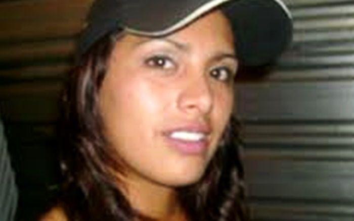 Condena por asesinato / MANIOBRAS DE IMPUNIDAD