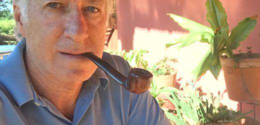 TABACO ORGANICO: MAS QUE CIGARRILLOS