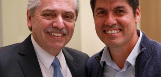 Elecciones en Salta / EL 4 DE JULIO NO LE AGRADA A LA ROSADA