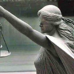 Qué hay detrás del enfrentamiento entre Poder Judicial y la Procuración  ALGO HUELE MUY FEO