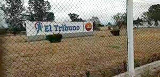 Contra el diario El Tribuno / SENTENCIA A FAVOR DE UN PERIODISTA