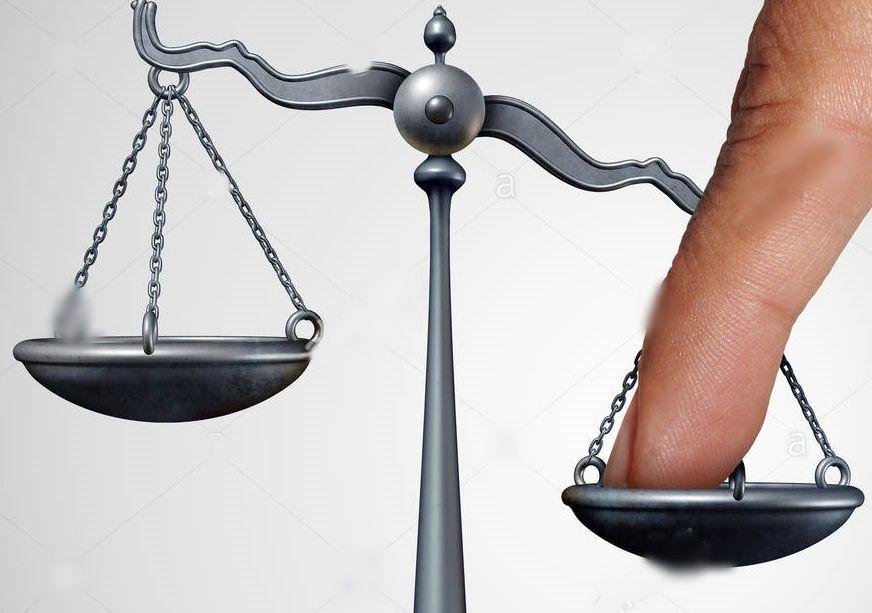 "¿Crisis en el Poder Judicial? / ""AFIANZAR LA JUSTICIA"""
